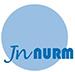 JnNURM_logo