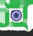 logo_img copy