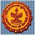 maharashta-govt