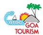 goa_tourism