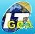 itgcl
