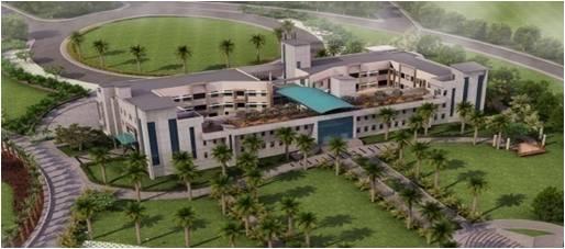 Architecture Design in Kigali