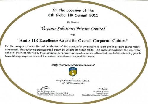 hr-excellence-award
