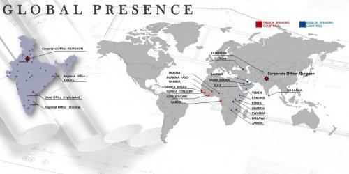 global-presence-large