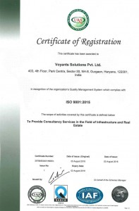 iso-9001_small