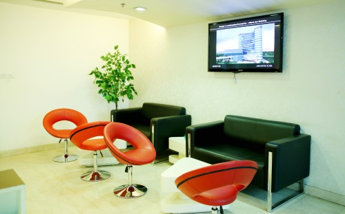 office-new-1
