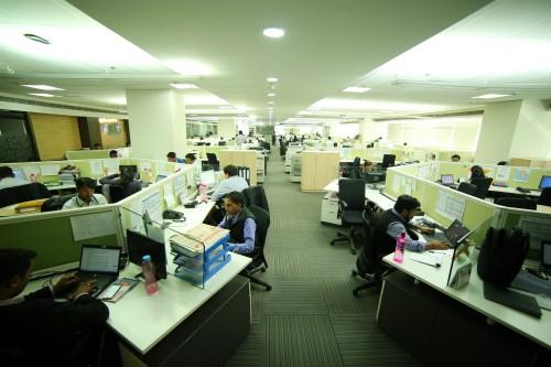office-new-12