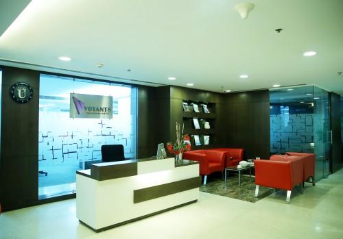 office-new-4