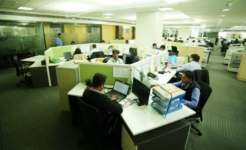 office-new-8