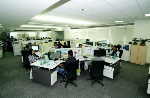office-new-9